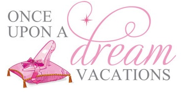 Once Upon A Dream Vacation
